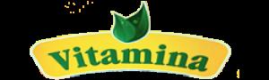 vitaminalogoo-1